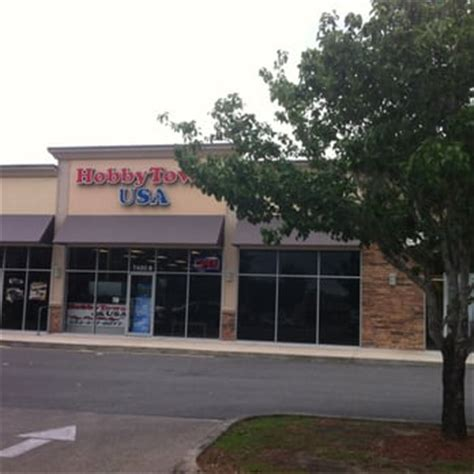hobbytown usa toy shops 7420 w newberry rd