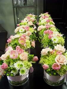 1275 best images about Flower arrangements on Pinterest ...
