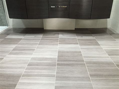 Vinyl Tile For Bathroom Floor by Amtico Bathroom Flooring Spacia Mirrus Hemp Vinyl