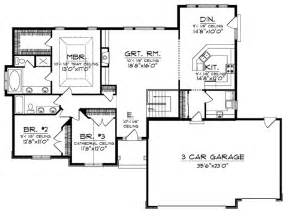 best single story house plans best ranch style house plans one story ranch house design best ranch style house plans for