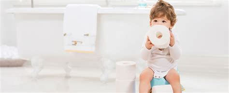 bureau de naturalisation a quel age bebe va au pot 28 images maman et b 233 b