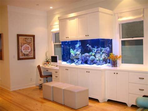 chambre aquarium chambre luxe pas cher solutions pour la décoration