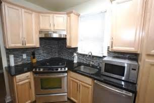Lowe's Home Improvement Kitchen Cabinets