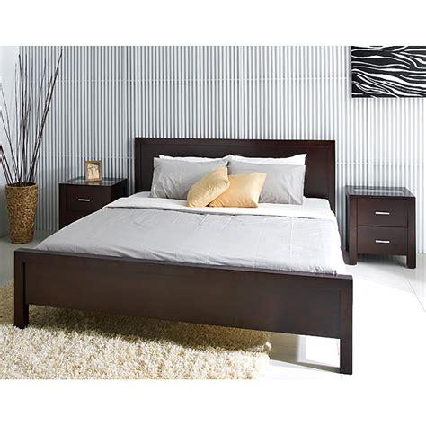 41159 simple bedroom furniture designs simple bedroom furniture king size greenvirals style