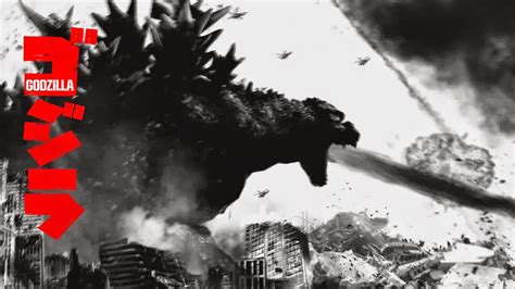 Godzilla Version For Pc