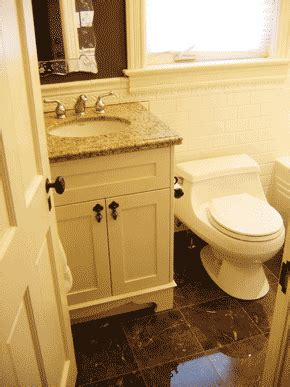 Remodel Bathroom Ideas On A Budget by Small Bathroom Ideas On A Budget Large And Beautiful