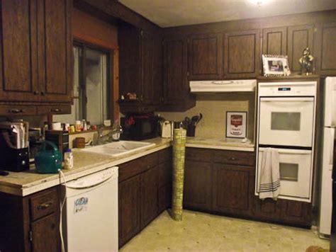 revive kitchen cabinets 1970 formica kitchen home decoration 1962