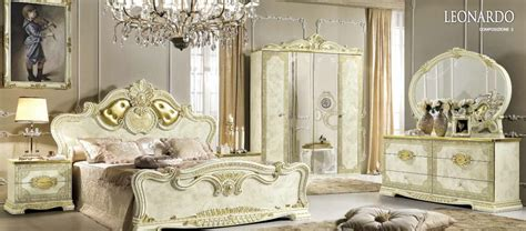 chambre adulte italienne chambre meuble italien charles meubles