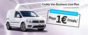 Volkswagen Nancy : promotion v hicule utilitaire et de soci t volkswagen nancy ~ Gottalentnigeria.com Avis de Voitures