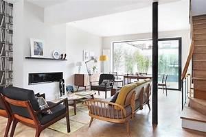 Mid Century Möbel : die wohngalerie mid century design modern interpretiert ~ A.2002-acura-tl-radio.info Haus und Dekorationen