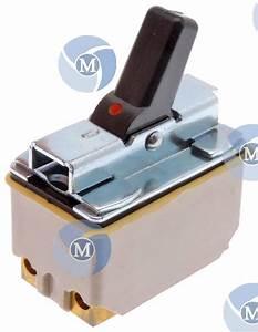 Interrupteur à Levier : interrupteur levier bipolaire pour metabo lf714s ~ Dallasstarsshop.com Idées de Décoration