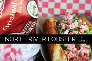 Lobster Boat Nyc Reviews by What To Do In Nyc This Weekend July 18th July 20th O