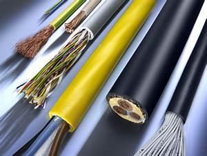 Kabel Und Leitungen : strahlenvernetzung f r kabel dr hte und leitungen i bgs ~ Eleganceandgraceweddings.com Haus und Dekorationen
