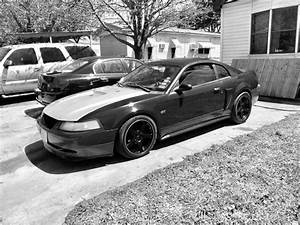 03 mustang gt for Sale in Wylie, TX - OfferUp