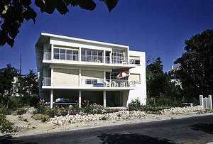 Maison Année 50 : au 7 boulevard de la falaise la fin des ann es 50 ~ Voncanada.com Idées de Décoration
