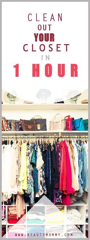 Cleaning Out Closet by Best 25 Cleaning Out Closet Ideas On Open
