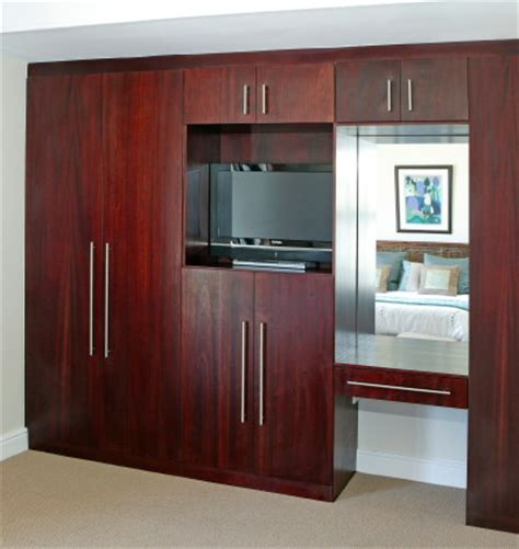 Cupboard Designs by Cupboard Designs An Interior Design