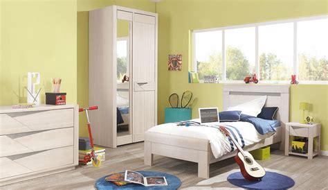 chambre de commerce savoie meuble chambre enfants meuble seif chambre enfant meuble