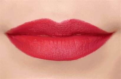 Lipstick Face Glossy Flat Plus Velvet Tell