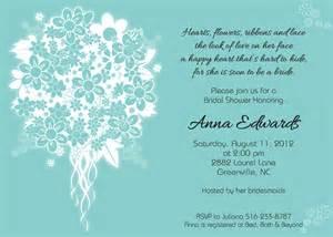 wedding brunch invite invitation wording luncheon invitation ideas