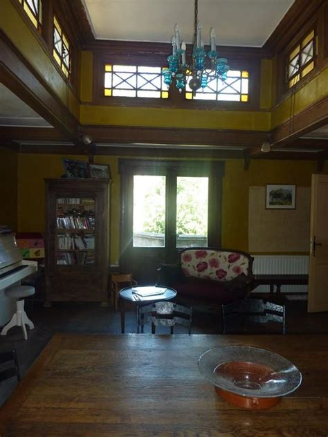 chambre hote lyon chambre d 39 hôtes lyon sud ouest chambre d 39 hôte à brignais rhone 69