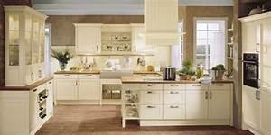 Küchen Ikea Landhaus : h cker kueche bristol im landhaus stil bei h ffner ~ Orissabook.com Haus und Dekorationen