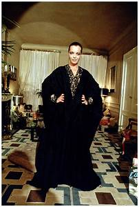 Style Icon Romy Schneider: Be a Romy in a World full of