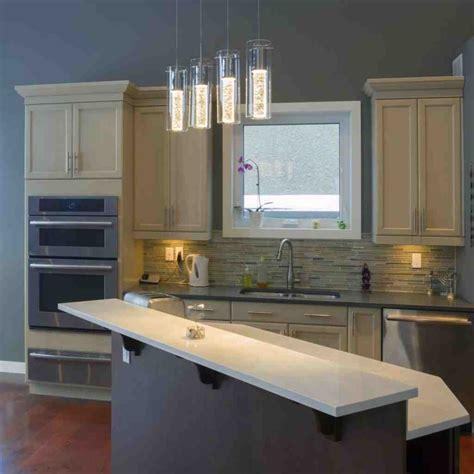Kitchen Cabinet Refacing Supplies Decor Ideasdecor Ideas