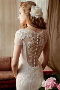 beautiful lace wedding dresses most beautiful wedding dresses