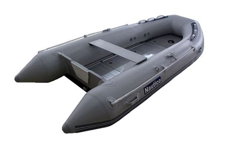 Inflatable Boats Malaysia by Inflatable Boats Ribs Eco Sports Unlimited Malaysia