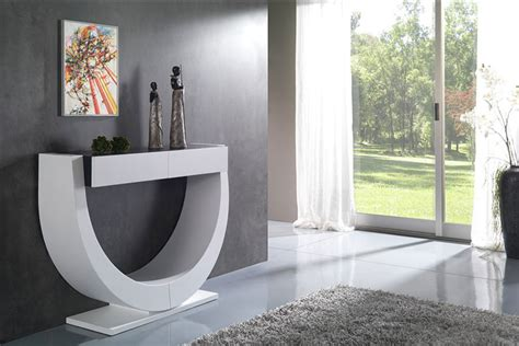 destockage cuisine pas cher destockage meuble cuisine pas cher 10 design salon