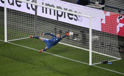 Nations League, Olanda-Francia 2-0: tulipani in piena corsa, Germania retrocessa