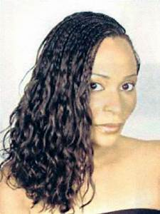 105 best images about Hair Braiding on Pinterest | Ghana ...