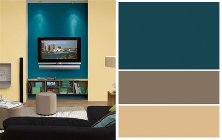 Farbe Kombinieren by Wohnen Mit Farben Stilkarten Sch 214 Ner Wohnen Farbe