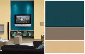Welche Farbe Passt Zu Mint : k che wandfarbe petrol google suche wohnung tina pinterest petrol suche und google ~ Indierocktalk.com Haus und Dekorationen