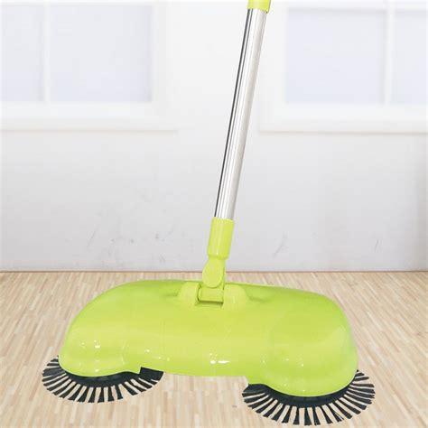 buy kawachi floor sweeper latest none electric vacuum