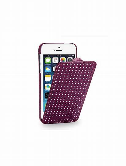 5s Iphone Apple Tetded Aperture Troyes Premium