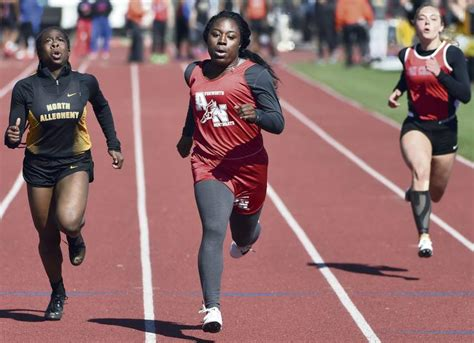 5 Wpial Girls To Watch At The Piaa Class Aaa Track And