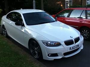 Bmw 320 Tuning : lci 320d tuning box vs map vs bmw performace ~ Kayakingforconservation.com Haus und Dekorationen