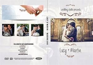 20 + Premium Printable CD and DVD Templates