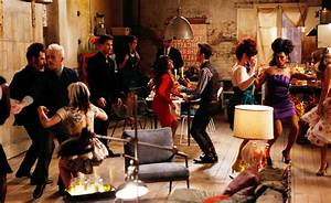 Glee Series Finale Recap Tearsu2026 And A Tony See How It