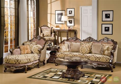 Kitchen Ideas For Remodeling - alluring traditional luxury living rooms furniture desig nideas