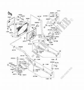 John Deere 620 Wiring Diagram