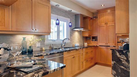 autocollant pour cuisine autocollant pour armoire de cuisine valdiz