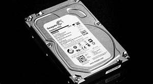 Imac Hard Drive Disc Hdd 1tb Replacement 302