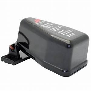 Boat Bilge Pump Float Switch Automatic Johnson Pump 189