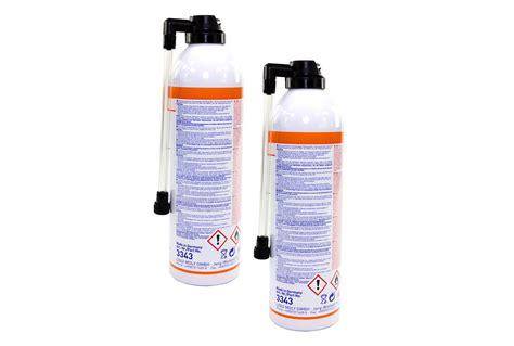 reifen reparatur spray 1 liter reifen reparatur spray liqui moly reifenfix pilot reifenpilot dichten ebay