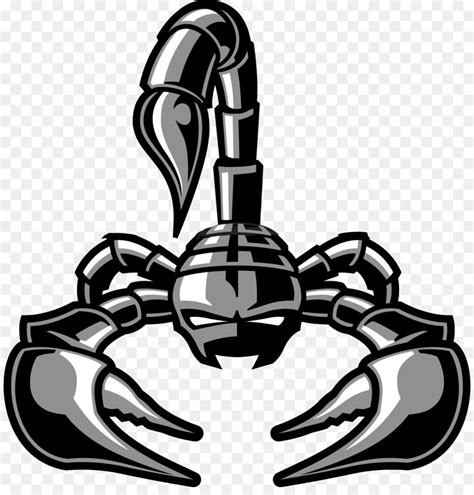 scorpion web design scorpion logo television show graphic designer scorpions