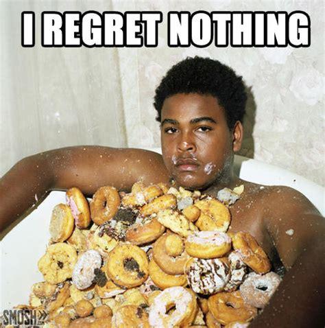 Meme Eating - unhealthy eating memes image memes at relatably com