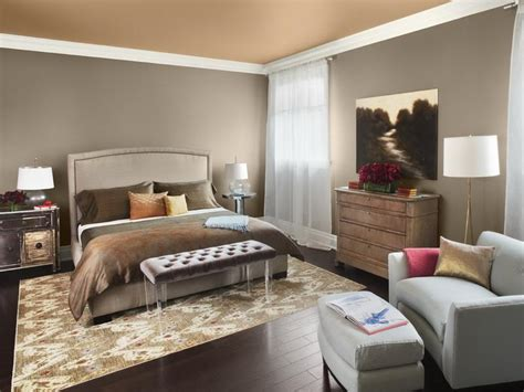 Neutral Paint Colors For Bedroom Paint Colors